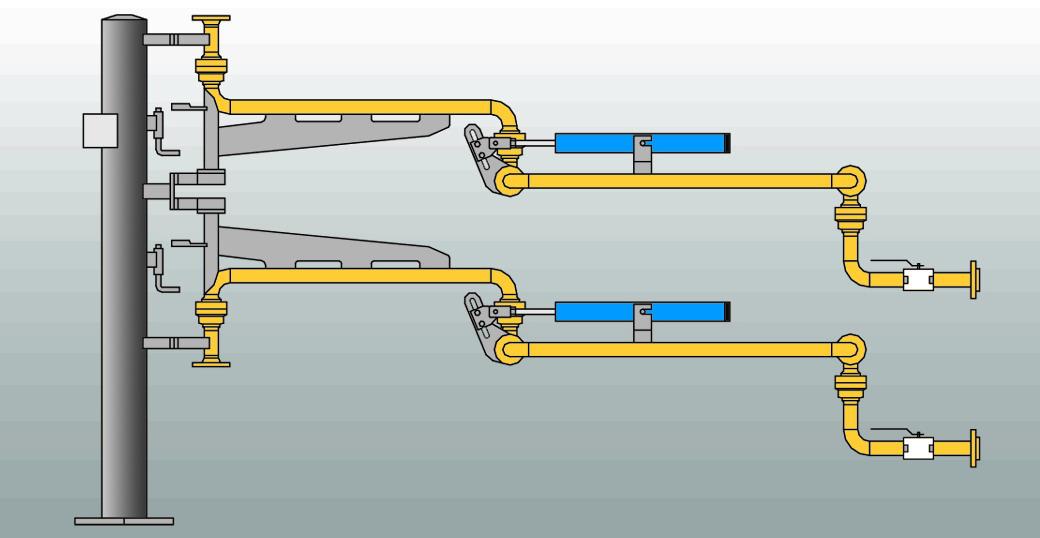 AL1512鶴管